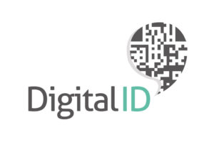 LOGO DIGITAL ID FINAL