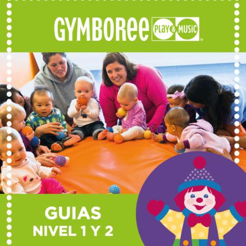 PORTADAS GYMBO-10
