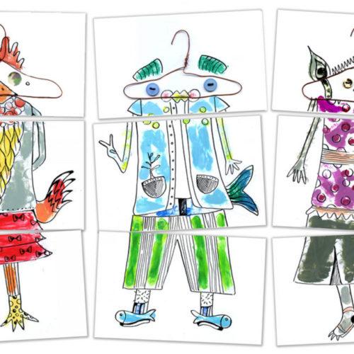 3ENTINTADO-2kids fashion brussels 1