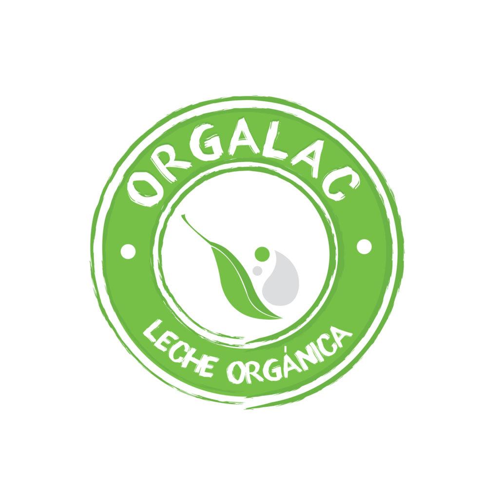5 logo orgalac