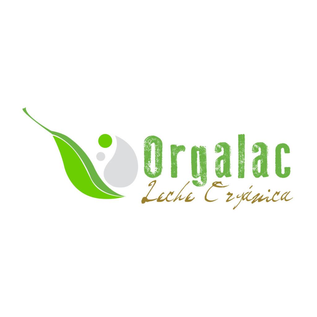 5 logo orgalac1
