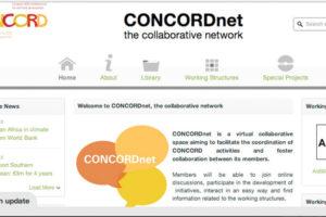 Concord - Concord - 1