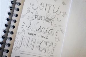 IM SORRY3