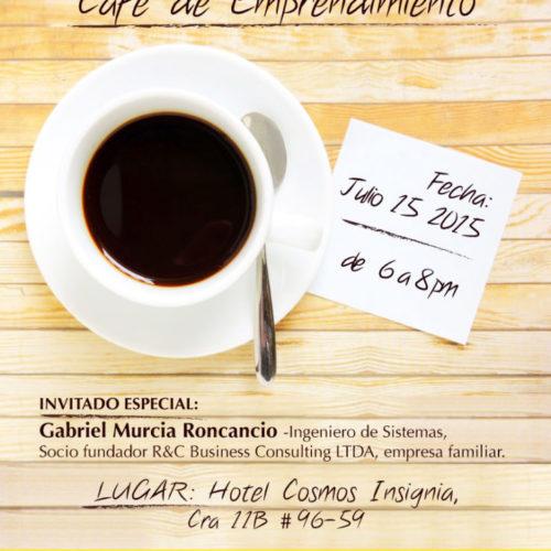 Inalde - Inalde Cafe-Emprendedores-Edime