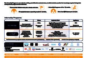 International School´s document 2015-02