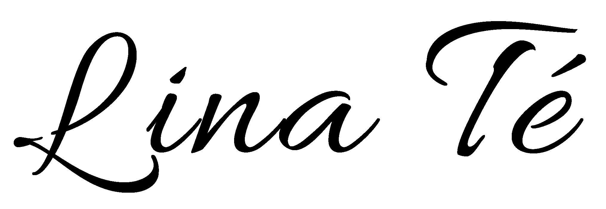 LinaTé