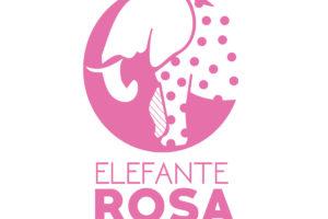 elefante rosa-07