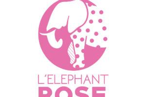elefante rosa logo-05
