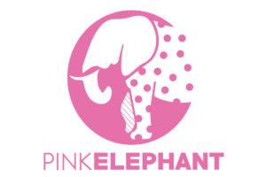 elefante rosa logo-06